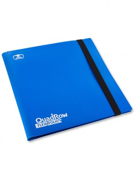 Hochwertige PLAYSET-Kartenmappe mit flexiblem, strapazierfähigem Einband und 20 integrierten 12-Taschen-Seiten für alle Sammelkarten der Standard- und der Japanischen Größe.<br /><br />- PLAYSET-Kartenmappe mit seitlichem Karteneinschub: Organisieren und